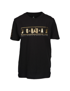 Jordan 23 Bling T Shirt by Foot Locker