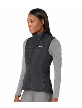Essential Vest Filled by Nike