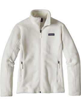 Patagonia   Classic Synchilla Fleece Jacket    Women's by Patagonia