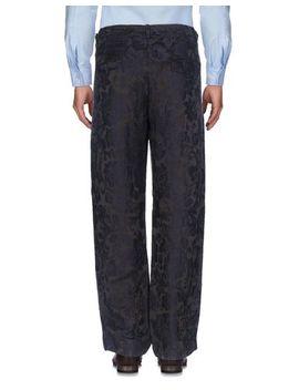 Casual Trouser by Uma Wang