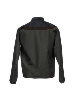 Jacket by Kolor