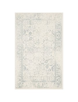 Laurel Foundry Modern Farmhouse Howton Ivory/Slate Area Rug & Reviews by Laurel Foundry Modern Farmhouse