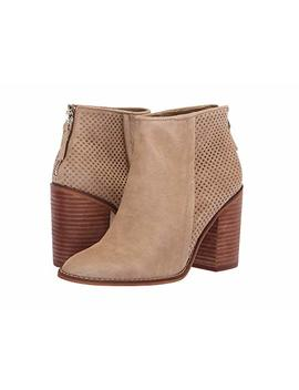 Replay Bootie by Steve Madden