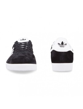 Adidas Originals Gazelle by