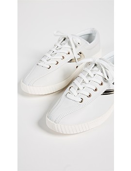 Nylite 2 Sneakers by Tretorn