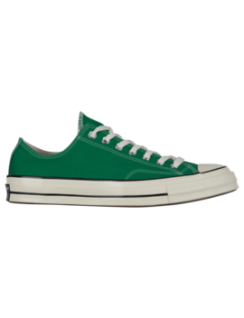 Converse Chuck Taylor '70 Ox by Foot Locker