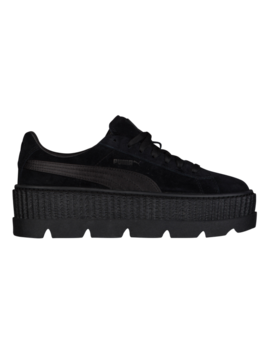 Puma Fenty Cleated Creeper by Foot Locker