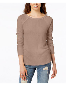 Thermal T Shirt by Lucky Brand