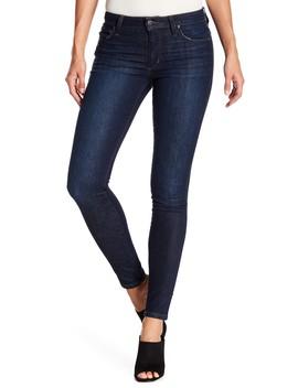 Honey Curvy Skinny Jeans by Joe's Jeans