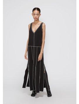 Fleet Dress by Rachel Comey