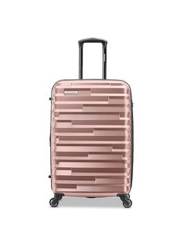 Samsonite Ziplite 4 Hardside Spinner Luggage by Kohl's