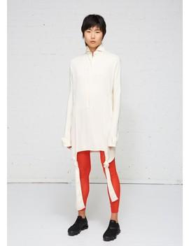 Mesh Leggings by Ms Min