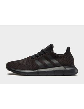 Adidas Originals Swift Run by Adidas Originals