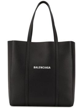 Small Everyday Tote by Balenciaga