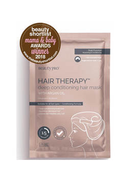 Beauty Pro Hair Therapy by Beauty Pro