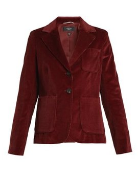 Zigano Blazer by Weekend Max Mara