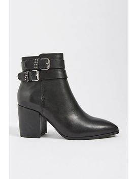 Steve Madden Pearle Boots by Steve Madden