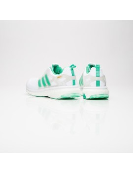 Adidas Consortium  Energy Boost Concepts by Adidas Consortium