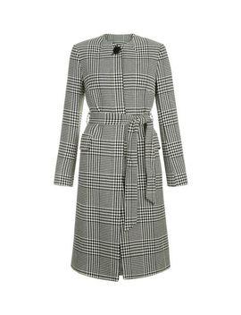Samira Coat by Hobbs