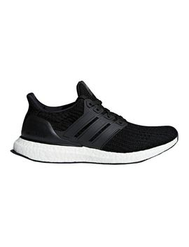 adidas-ultraboost-womens-running-shoes by adidas