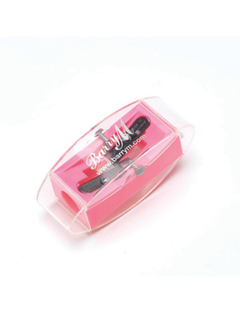 Barry M Pencil Sharpener Pink  by Barry M