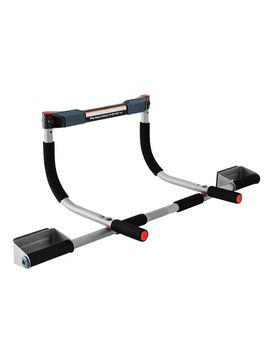 Perfect Fitness Multi Gym Pro by