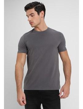 Mepeachy   T Shirts Basic by Celio