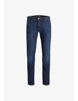 Glenn Felix    Jeans Slim Fit by Jack & Jones