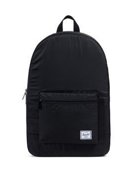 Packable Daypack by Herschel Supply Co.