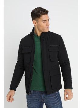 4 Pocket Jacket   Overgangsjakker by Burton Menswear London