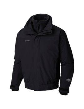 Men's Bugaboo™ 1986 Interchange Jacket by Columbia Sportswear