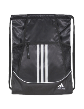 Adidas Alliance Ii Sackpack by Foot Locker