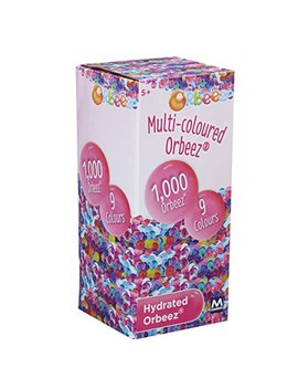 Orbeez 45012 Colour Refill Pack by Orbeez