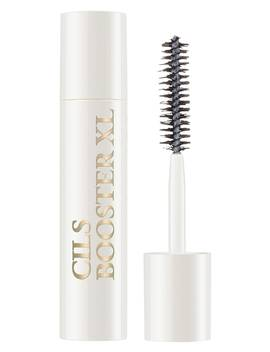 Cils Booster Xl Super Enhancing Mascara Base by LancÔme