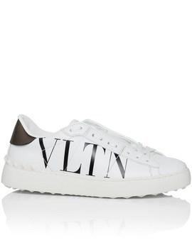 Vltn Sneaker by Valentino