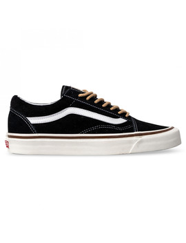 Vans Anaheim Factory Old Skool 36 Dx by