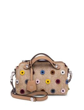 By The Way Mini Crossbody Bag by Fendi