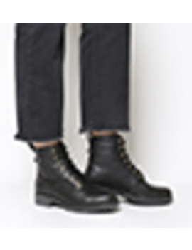 Lux Boots by Timberland