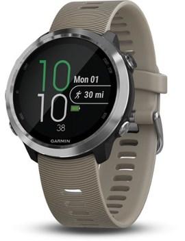 Garmin   Forerunner 645 Gps Watch by Garmin