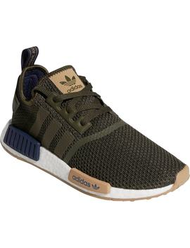 Nmd R1 Country Sneaker by Adidas
