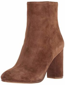 Joie Women's Lara Ankle Boot by Joie