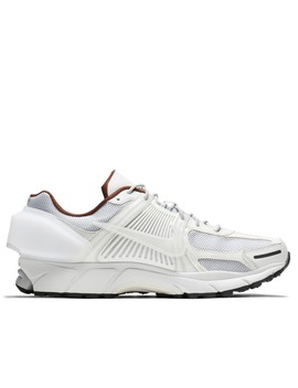 Nike X A Cold Wall* Zoom Vomero +5 (Sail) by Dover Street Market