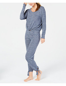 Fallon Pajama Set by Ugg®