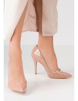 Klassiska Pumps by Zign