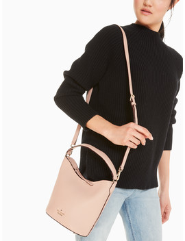 Jackson Street Small Rubie by Kate Spade