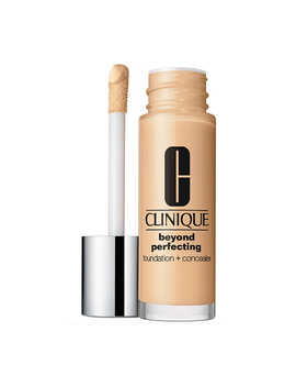 Clinique Beyond Perfecting Foundation Concealer by Clinique