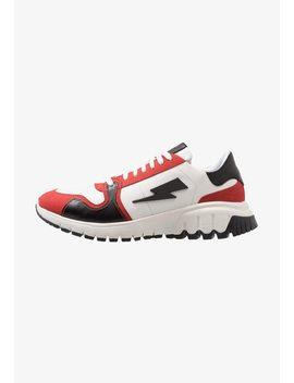 Sneakers by Neil Barrett