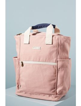 Birdling Traveler Backpack by Birdling