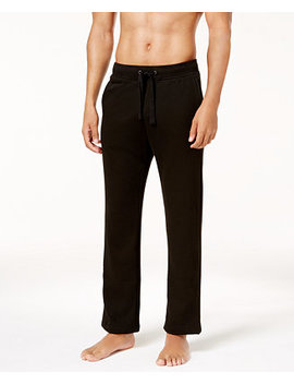 Men's Wyatt Pajama Pants by Ugg®