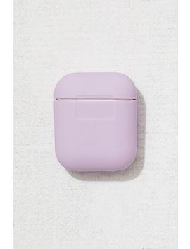 Elago Air Pods Silicone Case by Elago